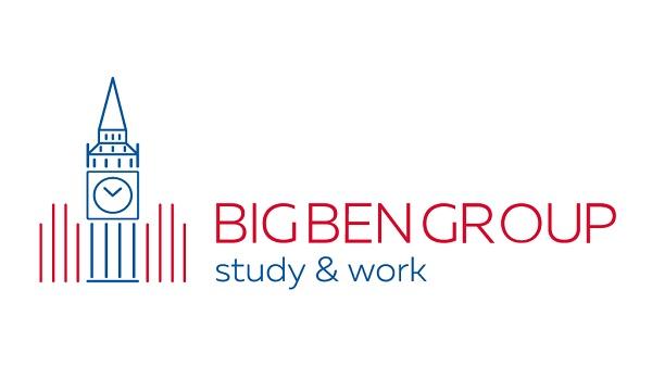 Logo_go_для ЛГТ